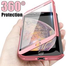 case, iphone66scase, hybrid, huaweimate10litecase