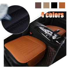 Charcoal, carseatcover, Mats, Bamboo