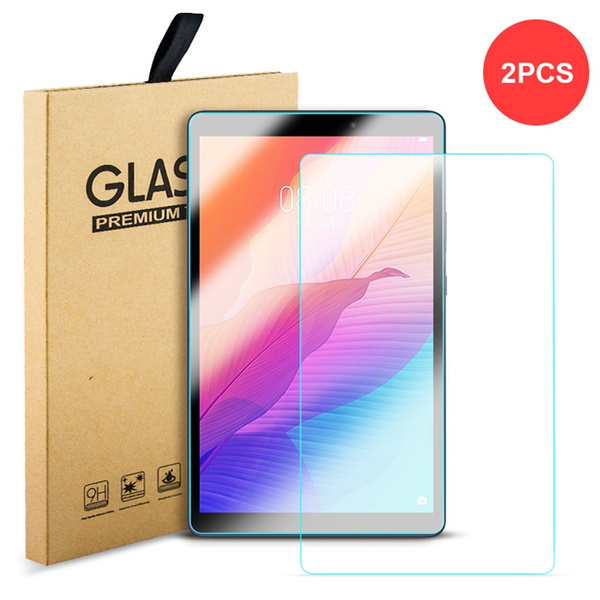 Huawei MediaPad M5 Lite 10.1 Tablet Protective Tempered Glass Screen Protector