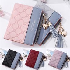 case, leather wallet, women purse, leather
