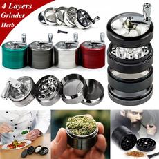 Mini, Grass, tobacco, Gifts