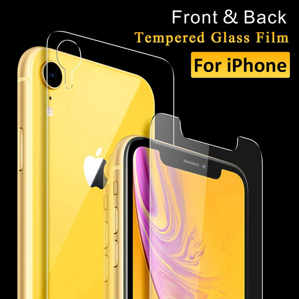 iphonexsmaxtemperedglas, iphone7backtemperedglas, iphonexrtemperedglas, Glass