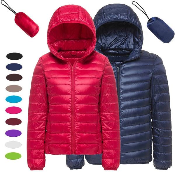 Couple Hoodies, Jacket, fashion women, hooded