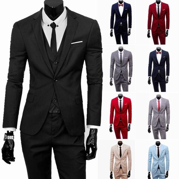 businesssuit, suitsformen, Fashion, Classics