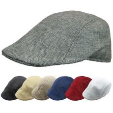 Newsboy Caps, Fashion, Golf, beretcap