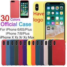 case, siliconephonecase, iphone, Luxury