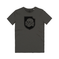Cotton, Fashion, casualcottontshirt, Necks