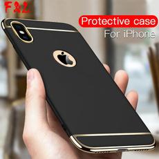 case, phonecaseiphone8, Apple, iphonexsmaxcase