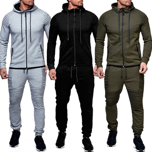 Casual Jackets, Outdoor, jogging suit, pants
