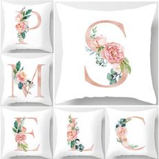 decorativepillowcase, Pillowcases, Throw Pillow case, Throw Pillows