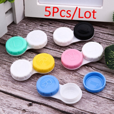 cutecontactlensbox, case, women39sfashion, Travel