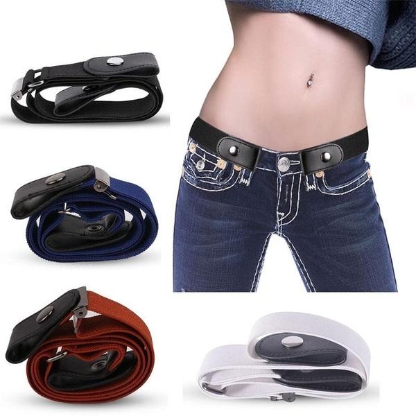 Pants Belts, Fashion Accessory, Fashion, pants