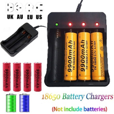 18650battery, Battery Charger, nimhbattery, charger
