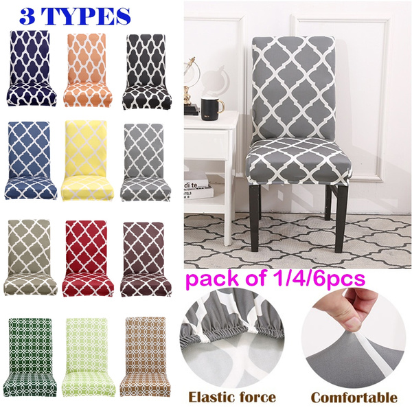 elasticslipcover, banquetdecoration, chaircover, Hotel