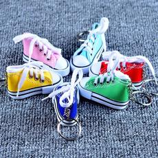 cute, Key Chain, Jewelry, Chain