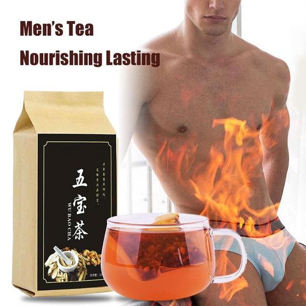 healthteatonic, relievingfatigue, Chinese, Tea