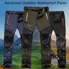 Women Pants, Outdoor, Hiking, camping