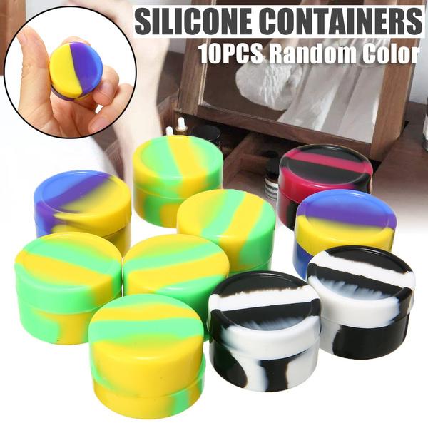 case, waxbox, liquidsiliconecase, storagelot