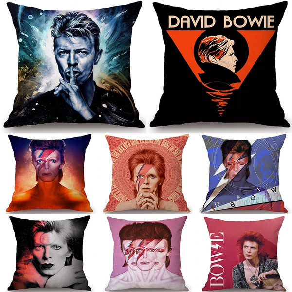 almohada, Home Decor, poprocksinger, Pillow Covers