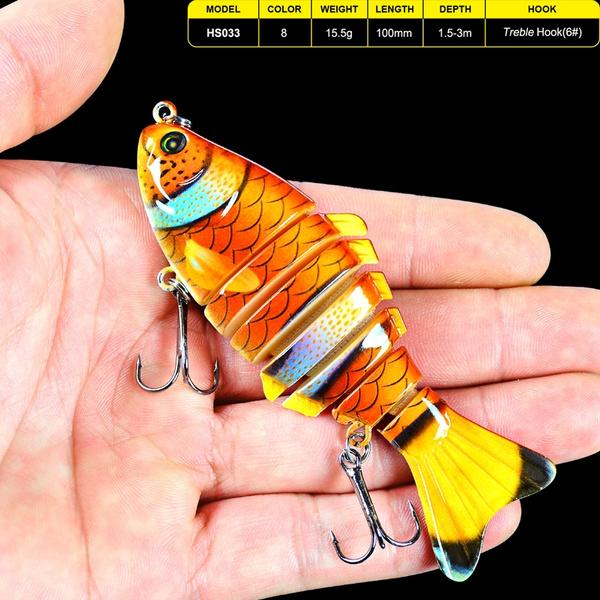 swimbait, fishingbait, Fishing Lure, Fishing Tackle
