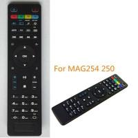 Mag 250 Iptv | Wish