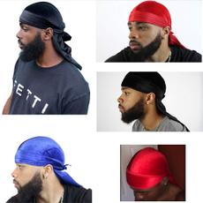 headcap, Head, velvet, Men's Fashion
