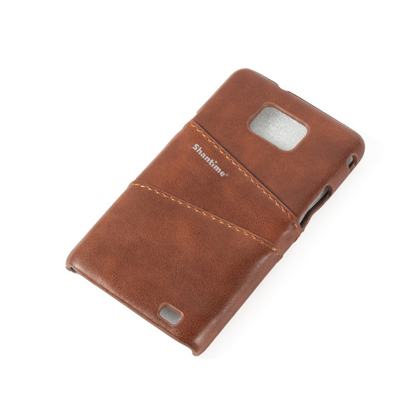 samsung galaxy s2 wallet case