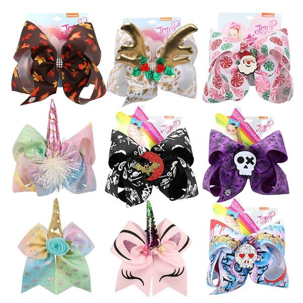unicornhairclip, kidshairaccessorie, hairbowsforbabygirl, Dancing