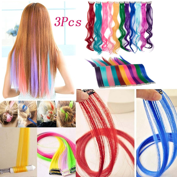 hairtoupee, straighthairpiece, hairextensionshumanhair, colorhairpiece