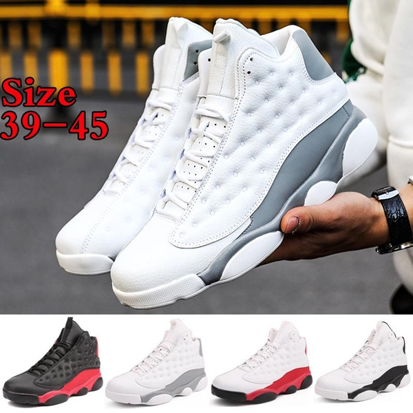 incredible prices finest selection discount shop Men`s Fashion Sport Basketball Shoes Outdoor Jordan Shoes Couple Sneakers