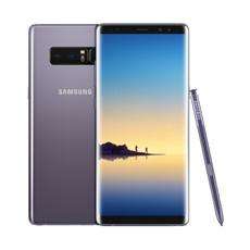 Gray, Smartphones, Samsung, Grey