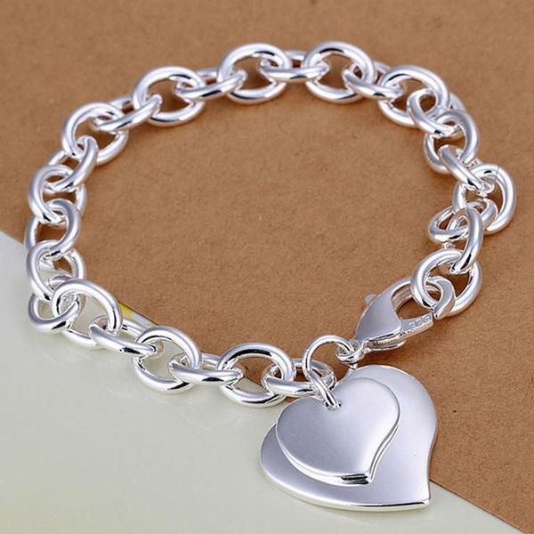 Heart, Fashion, Jewelry, Classics