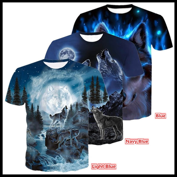 Funny T Shirt, Sleeve, Cool T-Shirts, unisex