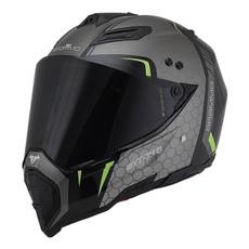 Helmet, Fiber, carbonfiberhelmet, crosscountryhelmet