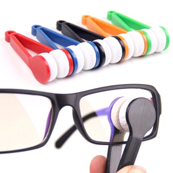 cleantool, Cleaner, Fashion, glassesbrush