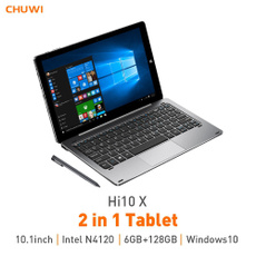 intelx5z8350, Intel, Tablets, windows10laptop
