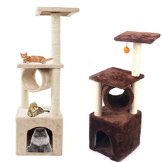 cattoy, catcondo, cattreehouse, Pets