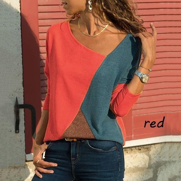 blouse, Women, Fashion, Ladies Fashion