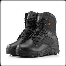 Hiking, Outdoor, militaryfootwear, Winter