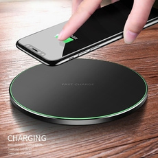 chargersamsung, qicharger, Samsung, Wireless charger
