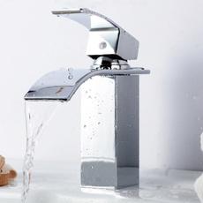 Steel, Copper, Faucets, Bathroom Accessories