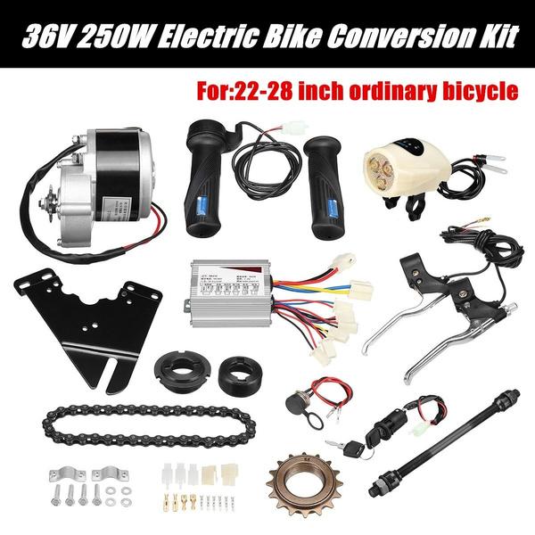 Automobiles Motorcycles, Bikes, electricbike, ebike