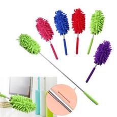 dustingbrush, minifeatherduster, Star, dustduster