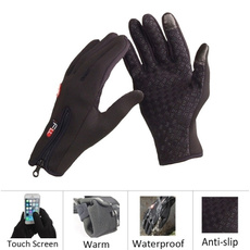 Touch Screen, Motorcycle, Waterproof, Sport