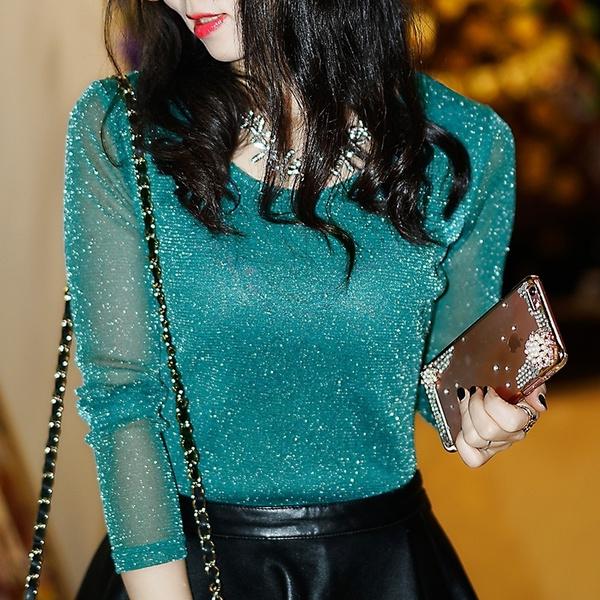 blouse, Fashion, Jewelry, gold