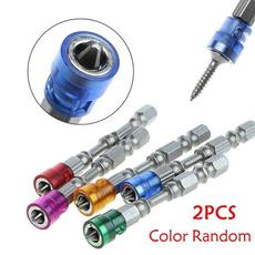 Head, antislipscrewdriver, screwdrivetool, Electric