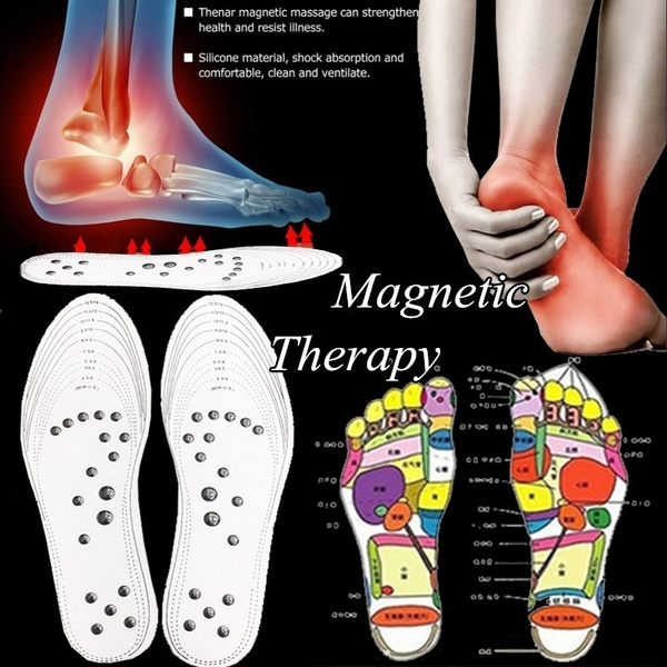 Insoles, Massager, Shoes Accessories, shoesinsole