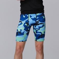 underbase, Shorts, pants, Athletics