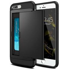case, samsungnote8case, iphone 5, iphonex
