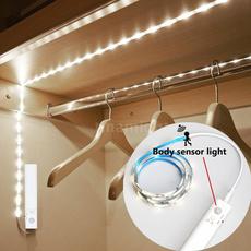 Sensors, Remote, Closet, closetlight